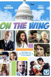 On the Wing | Bmovies
