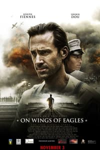 On Wings of Eagles | Bmovies