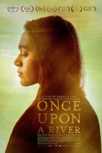 Once Upon a River | Bmovies