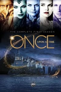 Once Upon A Time - Season 1 | Bmovies