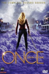 Once Upon A Time - Season 2 | Bmovies