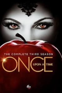 Once Upon A Time - Season 3 | Bmovies