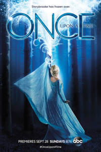 Once Upon A Time - Season 4 | Bmovies