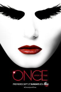 Once Upon a Time - Season 5 | Bmovies
