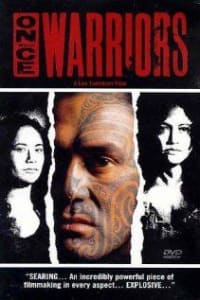 Once Were Warriors   Bmovies