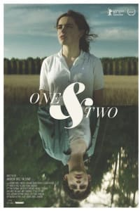One and Two | Bmovies