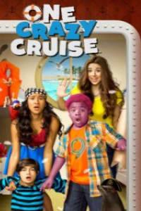One Crazy Cruise   Bmovies
