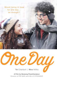 One Day | Watch Movies Online
