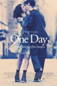 One Day | Bmovies