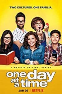 One Day at a Time - Season 3 | Bmovies