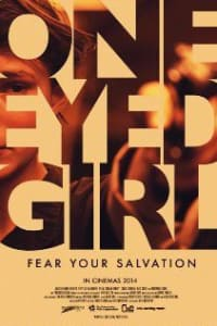 One Eyed Girl   Bmovies