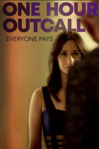 One Hour Outcall | Bmovies
