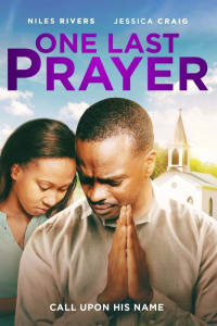 One Last Prayer | Bmovies