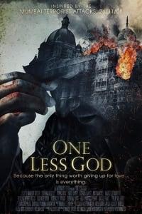 One Less God | Bmovies