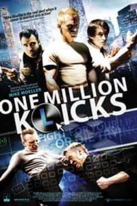 One Million Klicks   Bmovies
