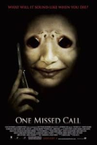 One Missed Call | Bmovies