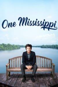 One Mississippi   Bmovies