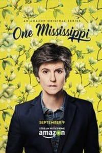 One Mississippi - Season 1 | Bmovies