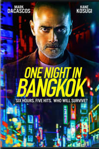 One Night in Bangkok | Bmovies