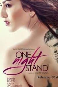 One Night Stand | Bmovies