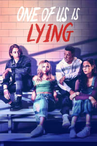 One Of Us Is Lying - Season 1 | Bmovies