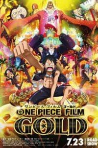 One Piece: Heart Of Gold | Bmovies