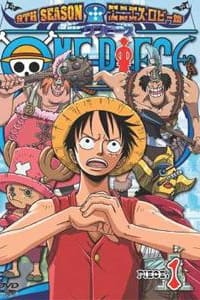 One piece - Season 09 | Bmovies