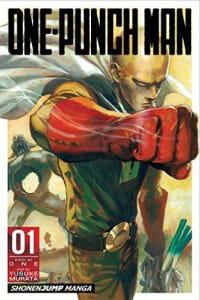 One Punch Man (English Audio) | Bmovies