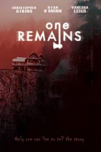 One Remains | Bmovies