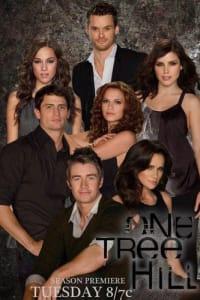 One Tree Hill - Season 5   Bmovies