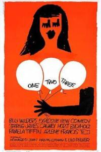 One Two Three   Bmovies