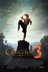 Ong Bak 3 | Bmovies