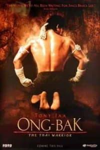 Ong Bak | Bmovies