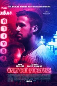 Only God Forgives | Bmovies