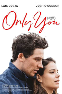 Only You | Bmovies