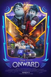 Onward | Bmovies