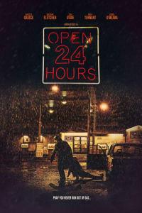 Open 24 Hours | Watch Movies Online