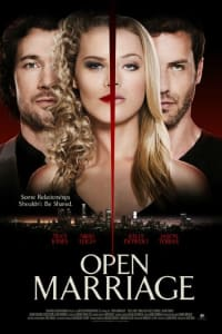 Open Marriage | Bmovies