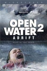 Open Water 2: Adrift   Bmovies