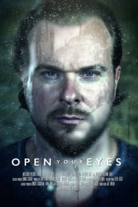 Open Your Eyes | Bmovies