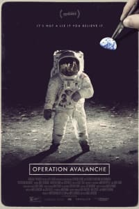 Operation Avalanche | Bmovies