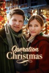 Operation Christmas | Bmovies
