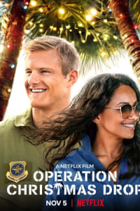 Operation Christmas Drop | Watch Movies Online