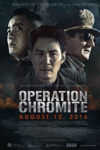 Operation Chromite | Watch Movies Online