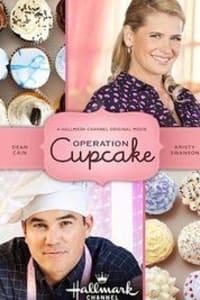 Operation Cupcake | Bmovies