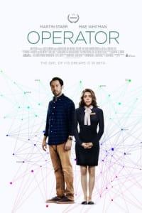 Operator (2016) | Bmovies