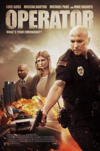 Operator | Watch Movies Online