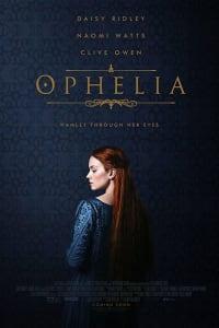 Ophelia | Bmovies