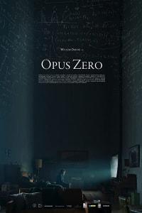 Opus Zero | Bmovies
