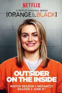Orange Is The New Black - Season 2 | Bmovies